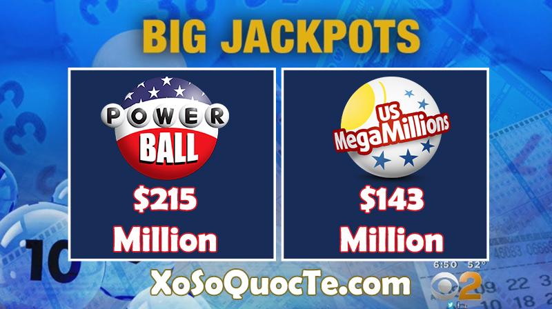 xosoquocte.com-powerball-megamillions