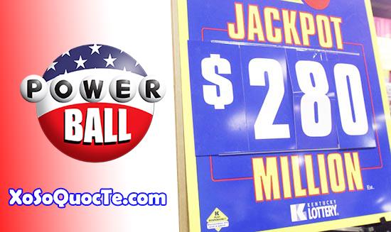 xosoqucote.com-powerball