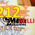 Giải Thưởng Mega Millions Vượt Mốc $200 Triệu USD: Không Được Dự World Cup, Người Mỹ Vẫn Vui