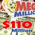 Mega Millions Vượt Lên Mốc Cao Nghìn Tỷ: Khởi Đầu Cho Giấc Mơ Đổi Đời
