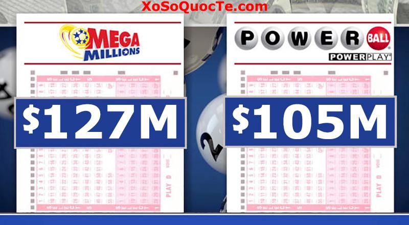 xosoquocte.com-powerball-megajackpot