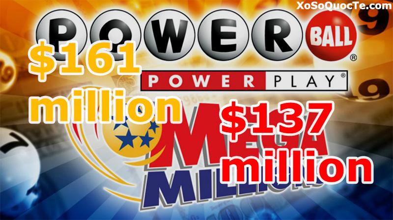 xosoquocte.com-powerball-mega-millions