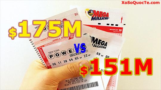 xosoquocte.com--mega-millions-powerball