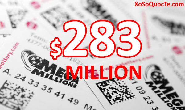 xosoquocte.com-mega-millions