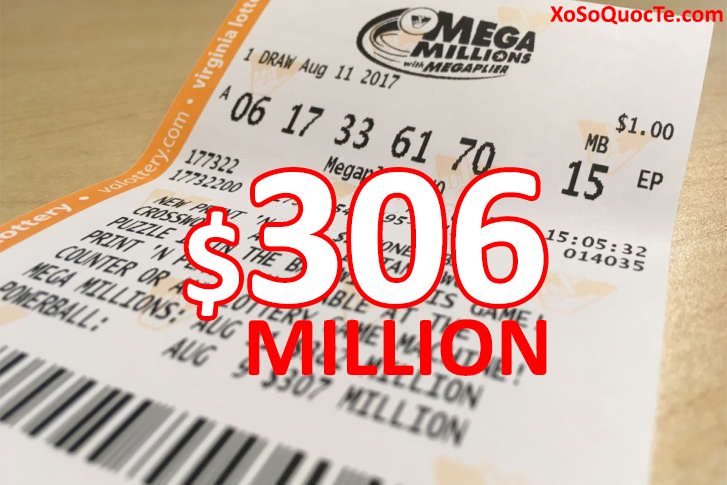 xosoquocte.com-mega_millions