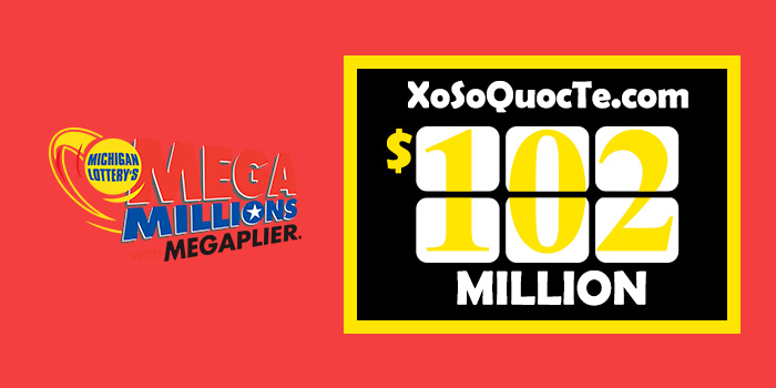 xosoquocte.com-mega-million