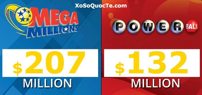 xosoquocte.com-mega-million-powerball