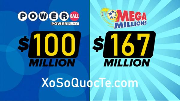 xosoquocte.com-mega-millions-powerball