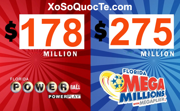 xosoquocte.com-powerball-178-million-mega-millions-275-million