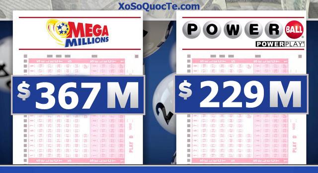 xosoquocte.com-mega-millions-367-powerball-229