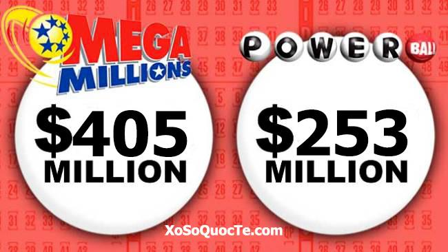 xosoquocte.com-mega-millions-405-powerball-253