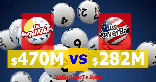 xosoquocte.com-mega-millions-470-powerball-282