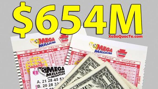 mega-millions-654-million